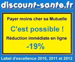 Code reduction sante moins chere code promo cdiscount parure de lit - Comptoir sante code promo ...